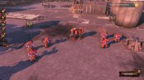 Warhammer 40.000: Battlesector - Screenshots - Bild 2