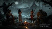 Diablo IV - Screenshots - Bild 6