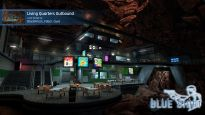 Black Mesa: Blue Shift - Screenshots - Bild 1