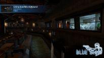 Black Mesa: Blue Shift - Screenshots - Bild 4