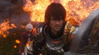 Final Fantasy XIV: Endwalker - Screenshots - Bild 5