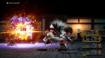Bravely Default 2 - Screenshots - Bild 4