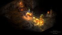 Diablo II: Resurrected - Screenshots - Bild 4