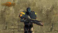 Half Life 2: Lambda Wars - Screenshots - Bild 4