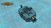 Half Life 2: Lambda Wars - Screenshots - Bild 3