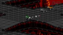 Blizzard Arcade Collection - Screenshots - Bild 8