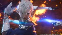 Final Fantasy XIV: Endwalker - Screenshots - Bild 4