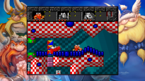Blizzard Arcade Collection - Screenshots - Bild 26