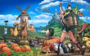 Final Fantasy XIV: Endwalker - Screenshots - Bild 20