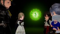 Bravely Default 2 - Screenshots - Bild 9