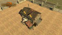 Half Life 2: Lambda Wars - Screenshots - Bild 6