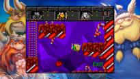 Blizzard Arcade Collection - Screenshots - Bild 25