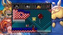 Blizzard Arcade Collection - Screenshots - Bild 24