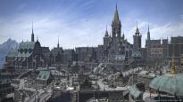 Final Fantasy XIV: Endwalker - Screenshots - Bild 10
