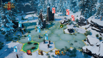 King's Bounty II - Screenshots - Bild 7