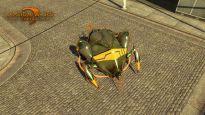 Half Life 2: Lambda Wars - Screenshots - Bild 10