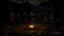 Diablo II: Resurrected - Screenshots - Bild 12