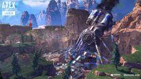 Apex Legends - Screenshots - Bild 9
