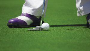 EA Sports PGA Tour (2021)