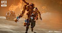 Apex Legends - Screenshots - Bild 3