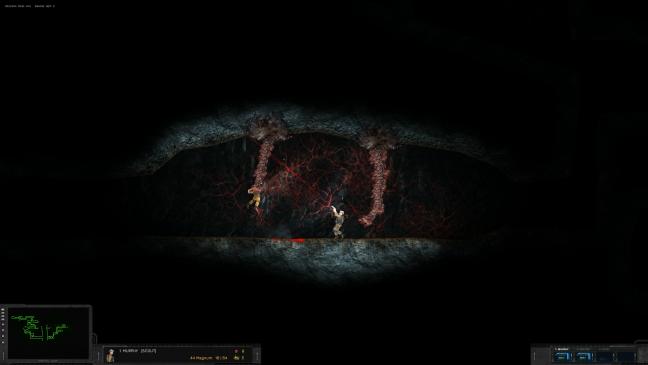 Hidden Deep - Screenshots - Bild 8