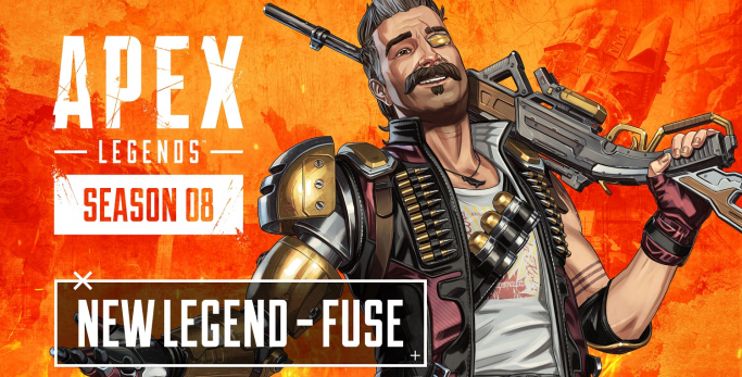 Apex Legends - Special
