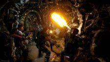 Aliens: Firetam Elite - Video