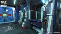 Apex Legends - Screenshots - Bild 6