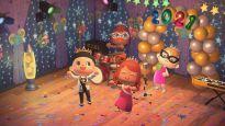 Animal Crossing: New Horizons - Screenshots - Bild 13