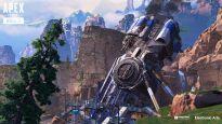 Apex Legends - Screenshots - Bild 8