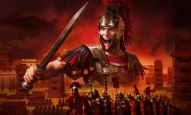Total War: Rome Remastered - Screenshots - Bild 6