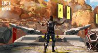 Apex Legends - Screenshots - Bild 2