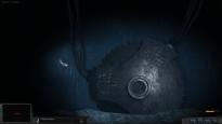 Hidden Deep - Screenshots - Bild 2