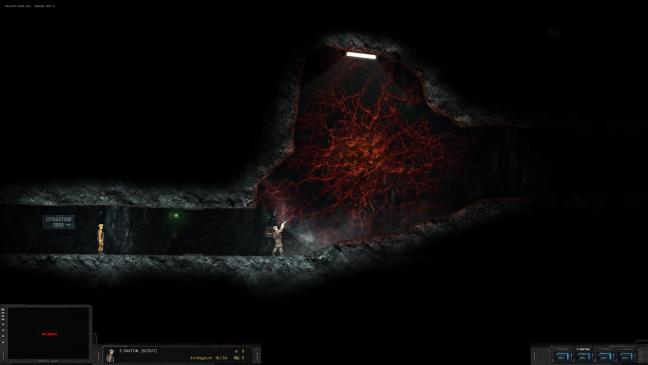 Hidden Deep - Screenshots - Bild 1