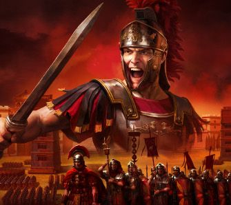 Total War: Rome Remastered - Test