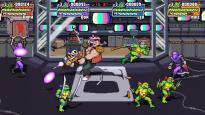 Teenage Mutant Ninja Turtles: Shredder's Revenge - Screenshots - Bild 3