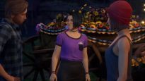 Life is Strange: True Colors - Screenshots - Bild 17