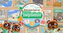Animal Crossing: New Horizons - Screenshots - Bild 8