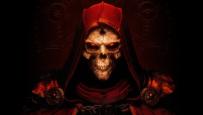 Diablo II: Resurrected - News