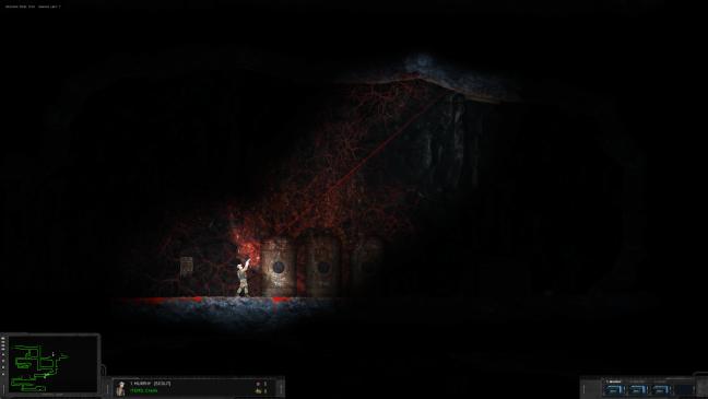 Hidden Deep - Screenshots - Bild 9