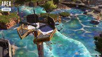 Apex Legends - Screenshots - Bild 10