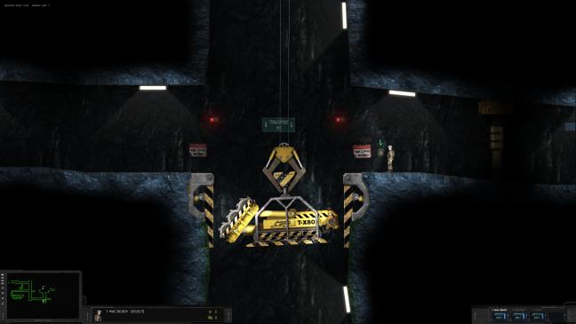 Hidden Deep - Screenshots - Bild 6