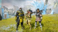 Apex Legends Mobile - Screenshots - Bild 1