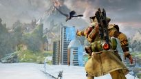 Apex Legends Mobile - Screenshots - Bild 3