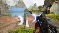 Apex Legends Mobile - Screenshots - Bild 2