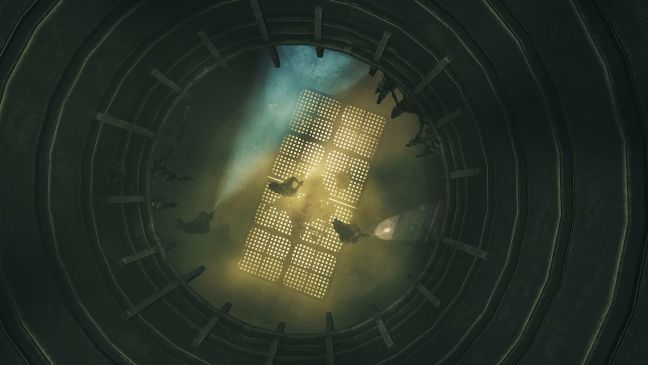 GTFO - Screenshots - Bild 13