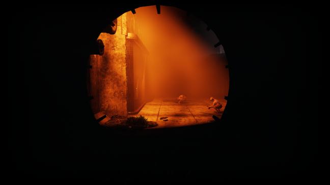 GTFO - Screenshots - Bild 7