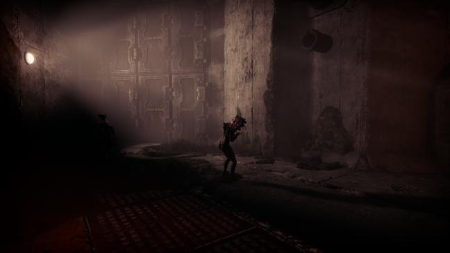 GTFO - Screenshots - Bild 3