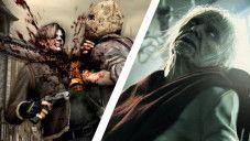 Die 10 unvergesslichsten Resident-Evil-Momente - Special