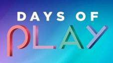 PlayStation Player Celebration - Gewinnspiel